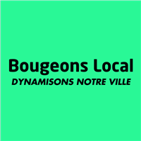 Association Bougeons Local