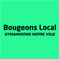 Association - Bougeons Local