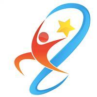Association - Bouger Pour l'Autisme