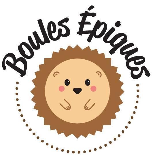 Association - Boules Epiques