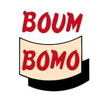 Association - Boum Bomo