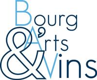 Association Bourg Arts et Vins