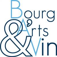 Association - Bourg Arts et Vins