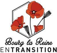 Association Bourg-la-Reine en Transition