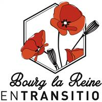 Association - Bourg-la-Reine en Transition