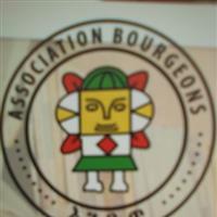 Association - Bourgeons