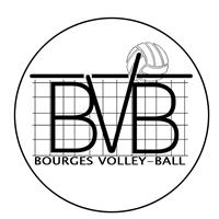 Association - Bourges Volley