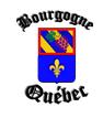 Association - Bourgogne Québec