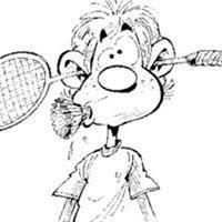 Association - Boutières Badminton