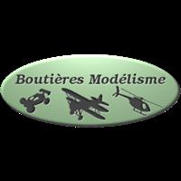 Association - Boutières modélisme