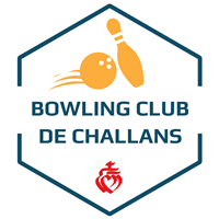 Association BOWLING CLUB DE CHALLANS