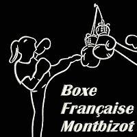 Association - Boxe Française Montbizot