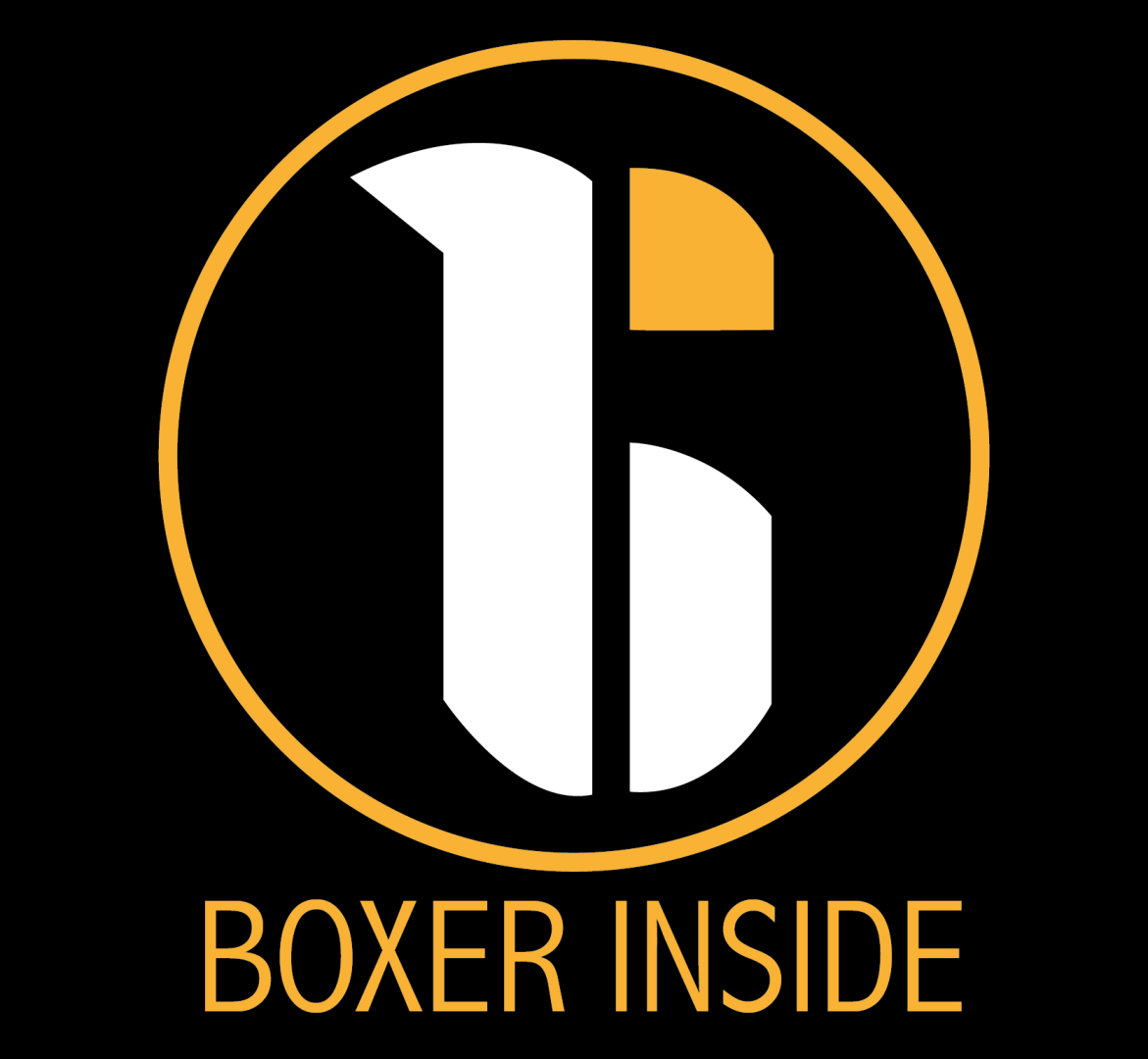 Association - Boxer Inside Club