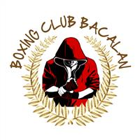 Association - boxing club bacalanais