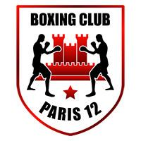 Association - Boxing Club Paris 12