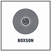 Association - Boxson