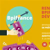 Association - BPIFrance