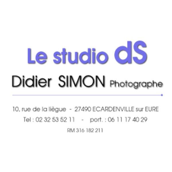 Association - Le STUDIO DS