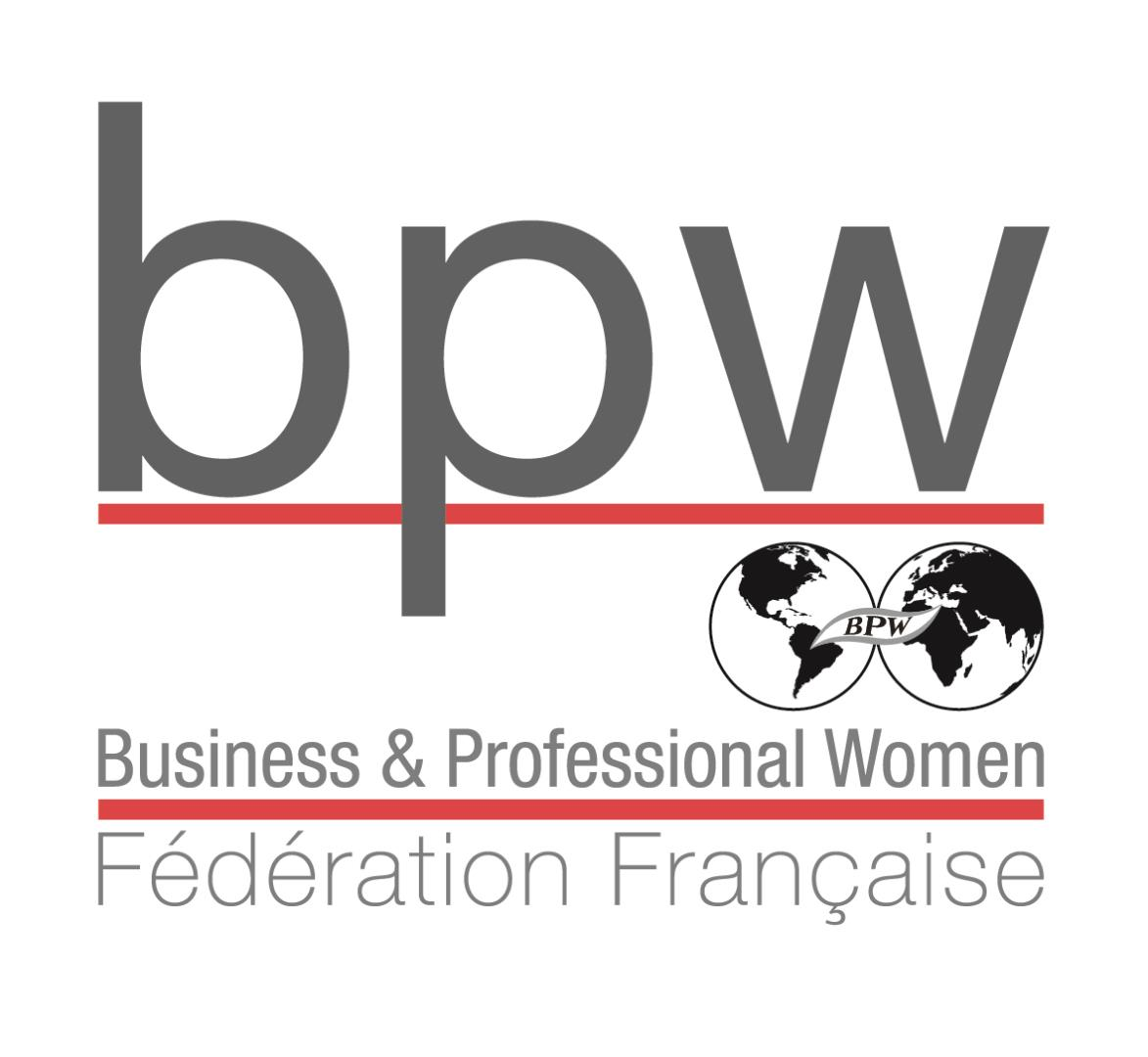 Equal Pay Day® 2015 - BPW FRANCE