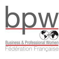 Association - BPW FRANCE