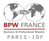Association - BPW PARIS ILE DE FRANCE