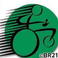 Association - BR21