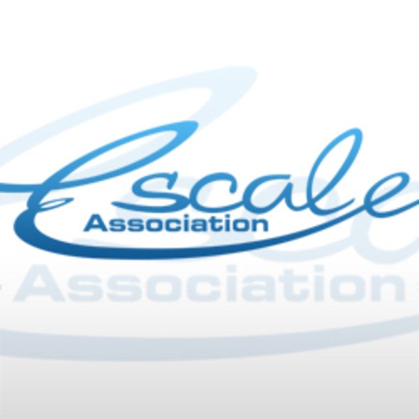 Association - Association Escale Ecouen