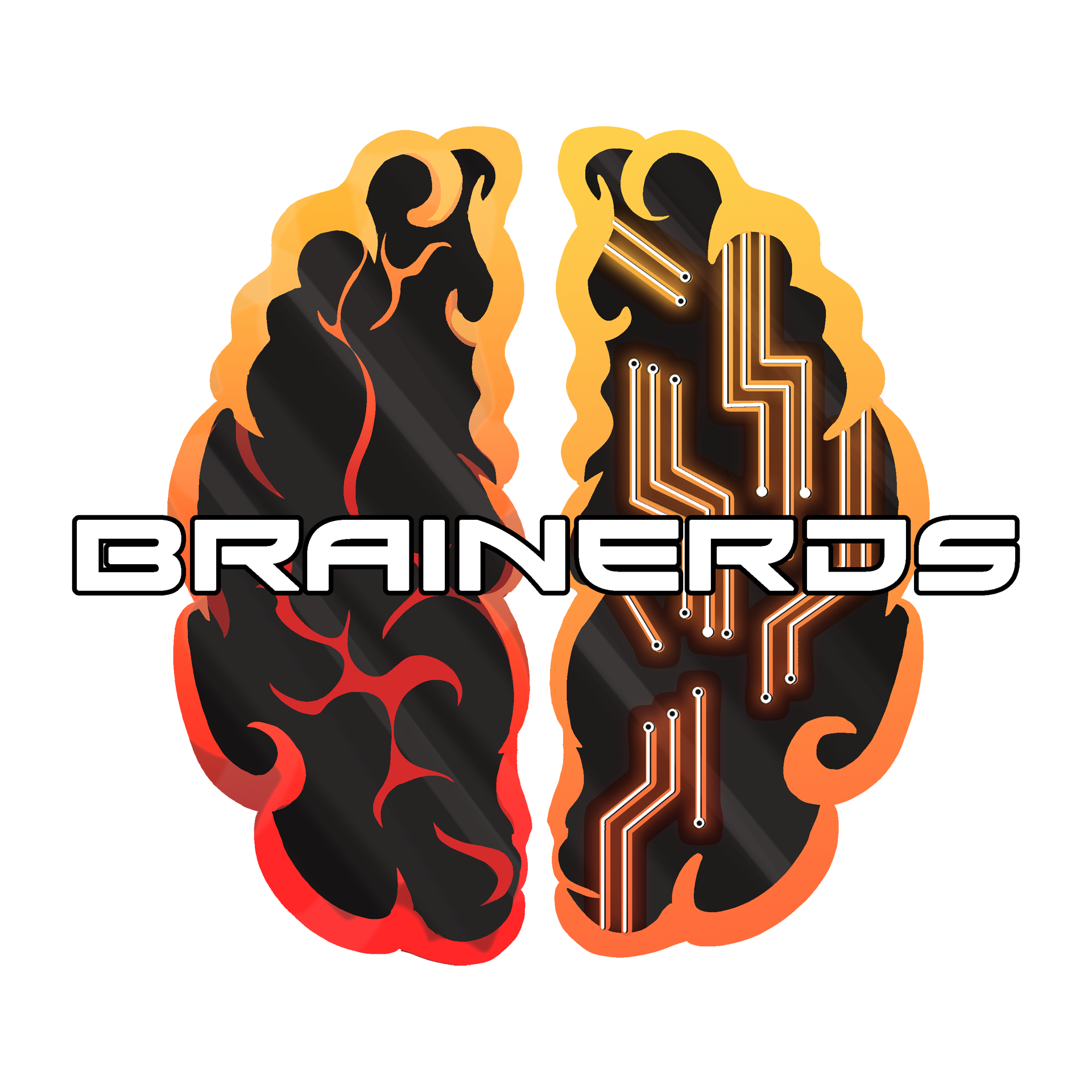 Association - Brainerds Studio