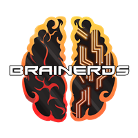 Association Brainerds Studio