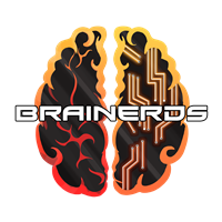 Association - Brainerds Studio