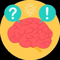 Association - BrainSpore