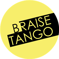 Association Braise Tango