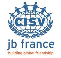 Association Branche Junior CISV France