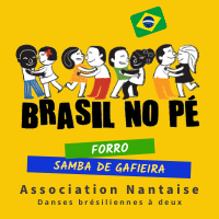 Association - Brasil No Pé