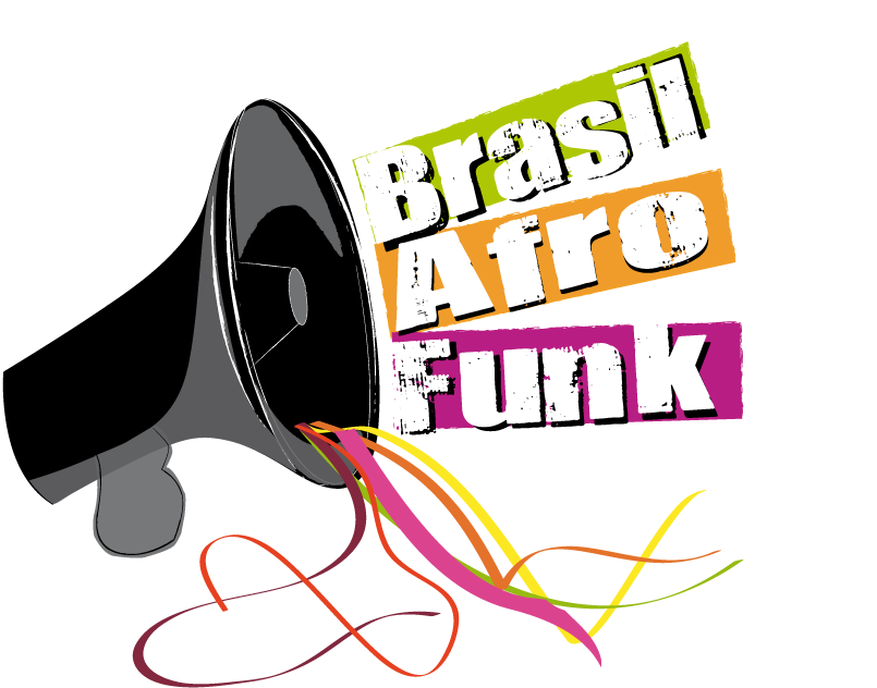 Association - Brasil Afro Funk