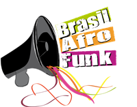 Association Brasil Afro Funk