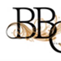 Association - Brass Band de Champagne