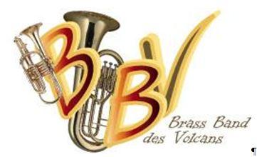 Association - BRASS BAND DES VOLCANS
