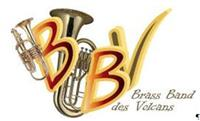 Association BRASS BAND DES VOLCANS