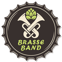 Association BRASSE BAND