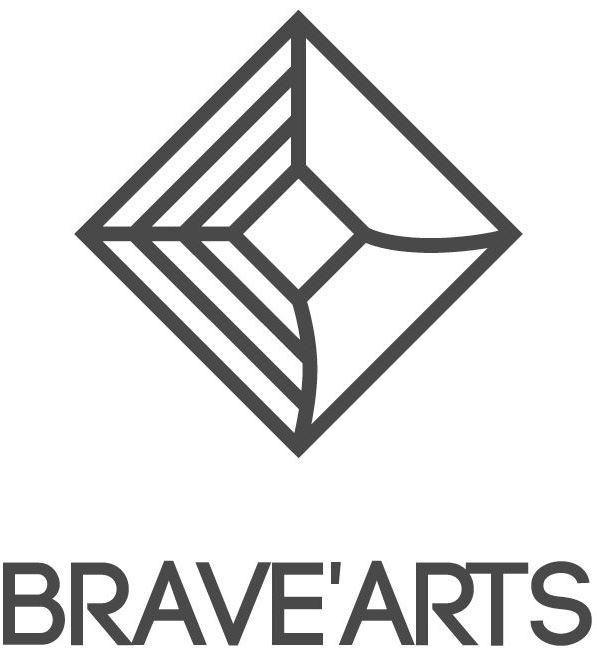 Association - Brave Arts