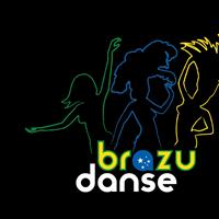 Association - BRAZUDANSE
