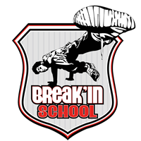 Association - Break'in School Production
