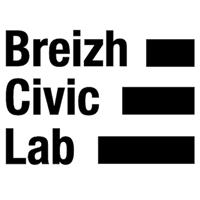 Association Breizh Civic Lab