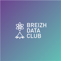 Association Breizh Data Club