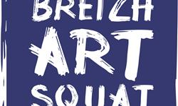 Association - Breizh Art Squat