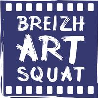 Association - Breizh Art Squat