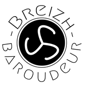 Association - Breizh Baroudeur