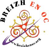 Association - Breizh en Oc