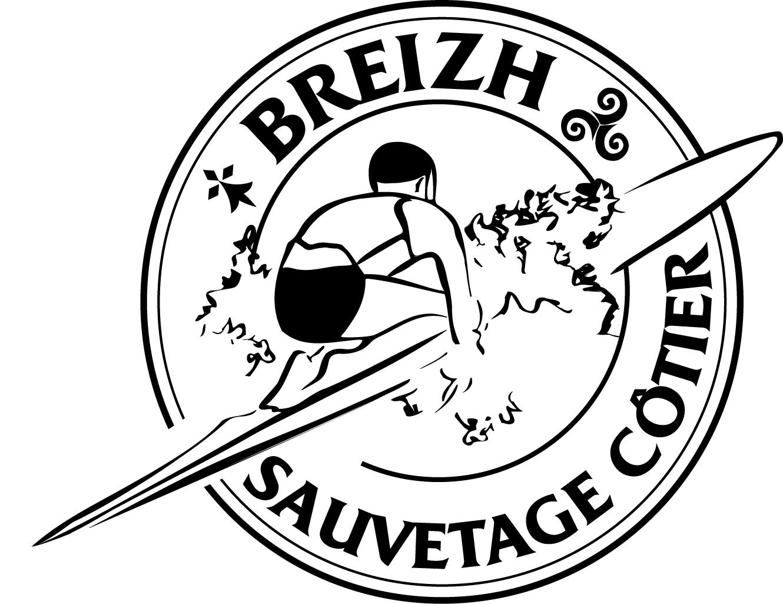 Association - BREIZH SAUVETAGE COTIER